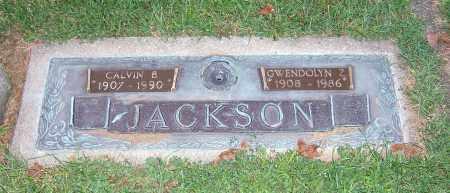 GRIMM JACKSON, GWENDOLYN V - Tuscarawas County, Ohio | GWENDOLYN V GRIMM JACKSON - Ohio Gravestone Photos