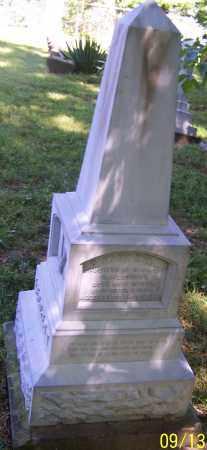 LEGGETT, MARY EVA - Tuscarawas County, Ohio | MARY EVA LEGGETT - Ohio Gravestone Photos