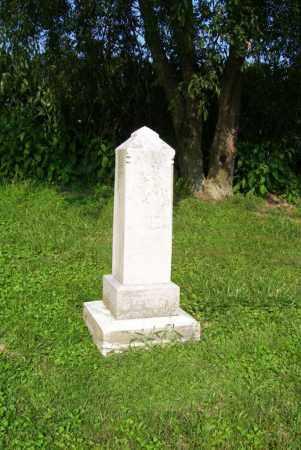 OGG, MOSES DEAL - Tuscarawas County, Ohio | MOSES DEAL OGG - Ohio Gravestone Photos