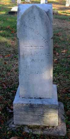 SAWYER, SAMUEL - Tuscarawas County, Ohio | SAMUEL SAWYER - Ohio Gravestone Photos
