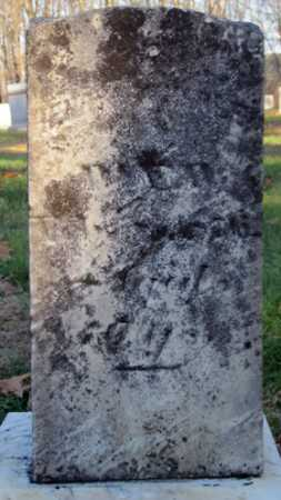 WHERLEY, HENRY - Tuscarawas County, Ohio   HENRY WHERLEY - Ohio Gravestone Photos