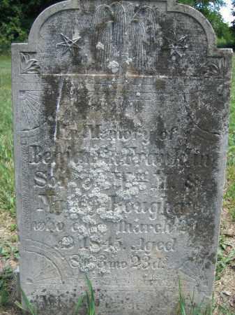 BOUGHAN, BENJAMIN FRANKLIN - Union County, Ohio | BENJAMIN FRANKLIN BOUGHAN - Ohio Gravestone Photos