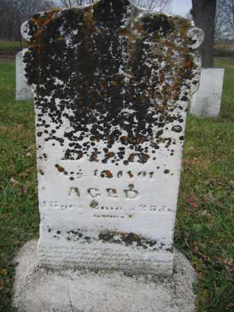 BOYER, LEANYE - Union County, Ohio   LEANYE BOYER - Ohio Gravestone Photos