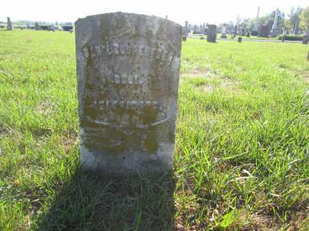 COOPERIDER, DANIEL - Union County, Ohio   DANIEL COOPERIDER - Ohio Gravestone Photos