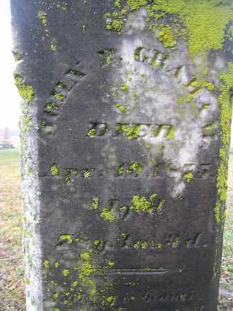 GRAHAM, JOHN P. - Union County, Ohio | JOHN P. GRAHAM - Ohio Gravestone Photos
