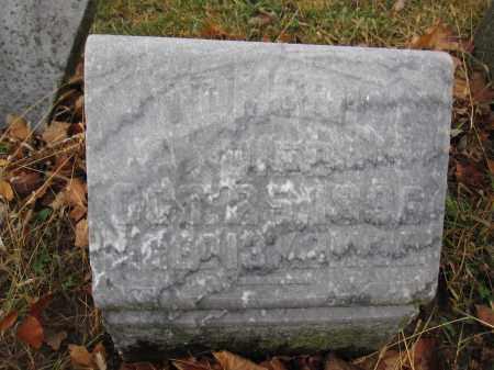 JOLLIFF, HOMER L. - Union County, Ohio   HOMER L. JOLLIFF - Ohio Gravestone Photos