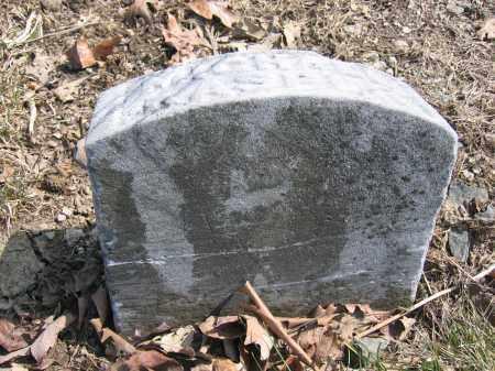 KASPER, MICHAEL - Union County, Ohio   MICHAEL KASPER - Ohio Gravestone Photos
