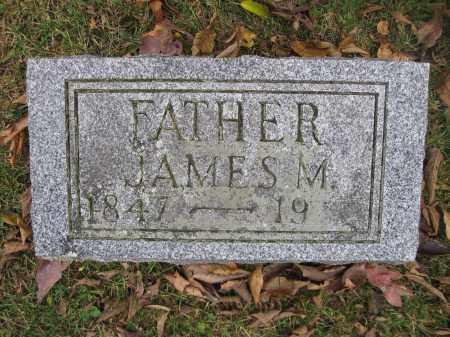 LAIRD, JAMES M. - Union County, Ohio   JAMES M. LAIRD - Ohio Gravestone Photos