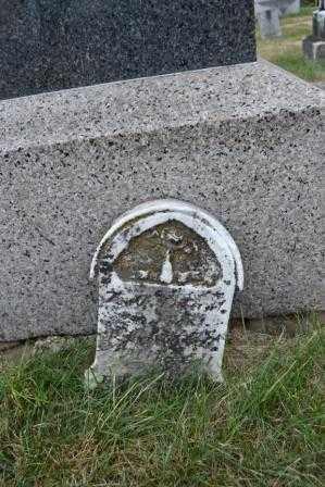 MITCHELL, Z.O. - Union County, Ohio | Z.O. MITCHELL - Ohio Gravestone Photos