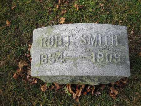 SMITH, ROBERT - Union County, Ohio | ROBERT SMITH - Ohio Gravestone Photos