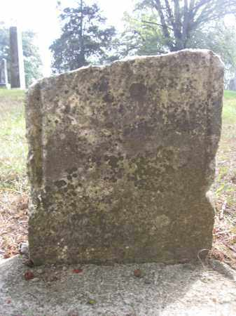SNEDEKER, J.R. - Union County, Ohio | J.R. SNEDEKER - Ohio Gravestone Photos