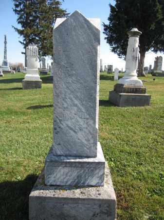 WILLISON, ROBERT W. - Union County, Ohio | ROBERT W. WILLISON - Ohio Gravestone Photos