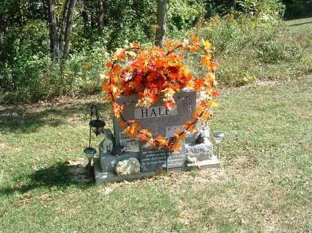 HALE, HARLEY - Warren County, Ohio   HARLEY HALE - Ohio Gravestone Photos