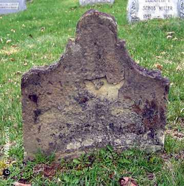 MASON, UNKNOWN - Washington County, Ohio | UNKNOWN MASON - Ohio Gravestone Photos