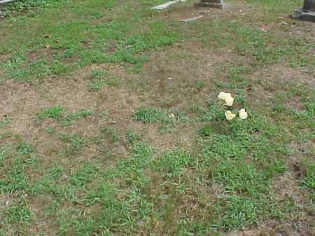 MCKENNA, JAMES - Washington County, Ohio | JAMES MCKENNA - Ohio Gravestone Photos