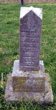 WRIGHT, WILLIAM EMERSON - Washington County, Ohio | WILLIAM EMERSON WRIGHT - Ohio Gravestone Photos