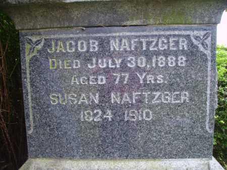 GOTSCHALL NAFTZGER, SUSAN - CLOSEVIEW - Wayne County, Ohio | SUSAN - CLOSEVIEW GOTSCHALL NAFTZGER - Ohio Gravestone Photos
