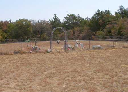 *OVERVIEW,  - Caddo County, Oklahoma |  *OVERVIEW - Oklahoma Gravestone Photos