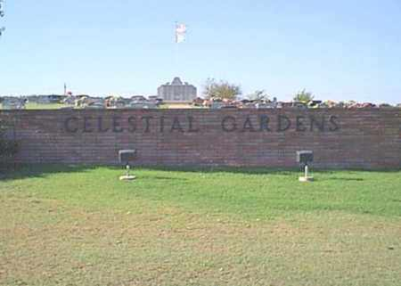 *OVERVIEW AND DIRECTIONS,  - Caddo County, Oklahoma |  *OVERVIEW AND DIRECTIONS - Oklahoma Gravestone Photos