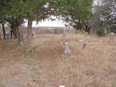 *OVERVIEW,  - Caddo County, Oklahoma |  *OVERVIEW - Oklahoma Gravestone Photos