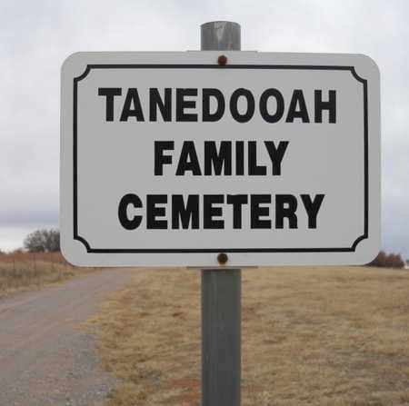 *SIGN,  - Caddo County, Oklahoma    *SIGN - Oklahoma Gravestone Photos