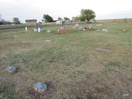*OVERVIEW,  - Canadian County, Oklahoma |  *OVERVIEW - Oklahoma Gravestone Photos