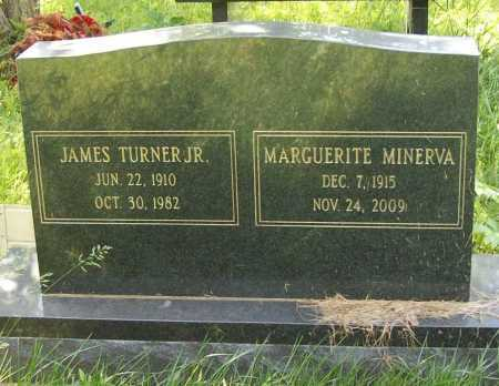 EDMONDSON, JAMES TURNER, JR. - Delaware County, Oklahoma   JAMES TURNER, JR. EDMONDSON - Oklahoma Gravestone Photos