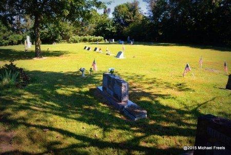 *HILDERBRAND CEMETERY, . - Delaware County, Oklahoma | . *HILDERBRAND CEMETERY - Oklahoma Gravestone Photos