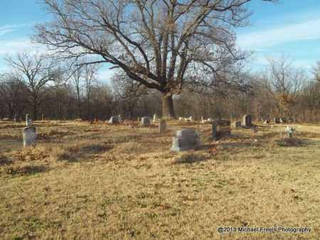 *OVERVIEW, . - Delaware County, Oklahoma | . *OVERVIEW - Oklahoma Gravestone Photos