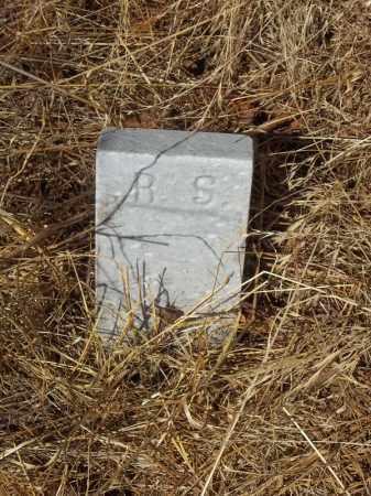 SCALES, ROY - Delaware County, Oklahoma | ROY SCALES - Oklahoma Gravestone Photos