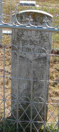 SMITH (VETERAN UNION), JACOB - Delaware County, Oklahoma   JACOB SMITH (VETERAN UNION) - Oklahoma Gravestone Photos