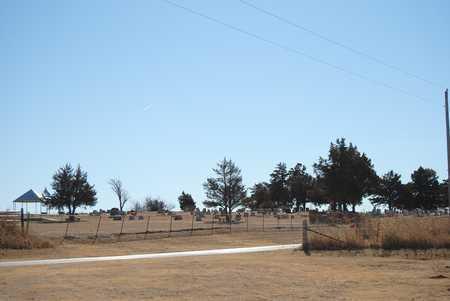 *OVERVIEW,  - Grady County, Oklahoma    *OVERVIEW - Oklahoma Gravestone Photos