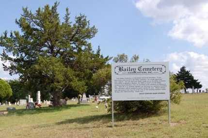 *SIGN,  - Grady County, Oklahoma |  *SIGN - Oklahoma Gravestone Photos