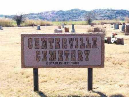 *SIGN,  - Kiowa County, Oklahoma |  *SIGN - Oklahoma Gravestone Photos