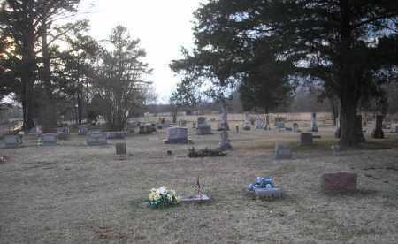 *LOVING, OVERVIEW - Le Flore County, Oklahoma | OVERVIEW *LOVING - Oklahoma Gravestone Photos