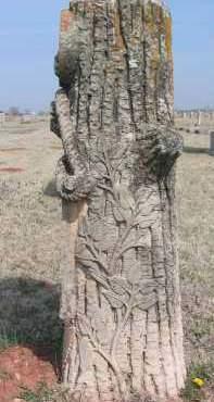 RAREY, AUTER B. - Logan County, Oklahoma | AUTER B. RAREY - Oklahoma Gravestone Photos