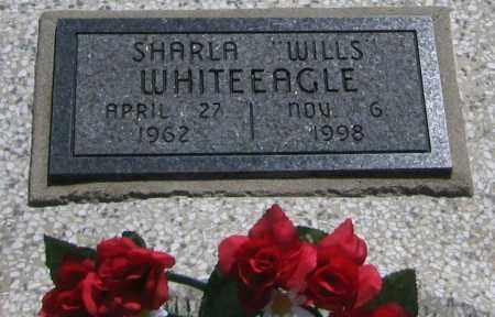 Whiteeagle sharla wills nowata county oklahoma sharla wills whiteeagle sharla wills nowata county oklahoma sharla wills whiteeagle oklahoma gravestone photos mightylinksfo