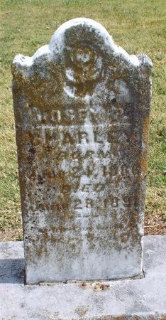 CHARLEY, JOSEY P - Ottawa County, Oklahoma | JOSEY P CHARLEY - Oklahoma Gravestone Photos