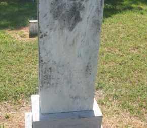BILLINGSLEY, AMANDA J. - Stephens County, Oklahoma | AMANDA J. BILLINGSLEY - Oklahoma Gravestone Photos