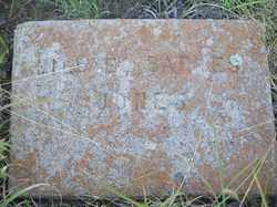 BARNS JONES, MILDRED - Stephens County, Oklahoma | MILDRED BARNS JONES - Oklahoma Gravestone Photos