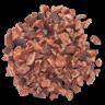 Cacao Nibs Image