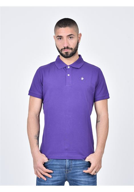 BEVERLY HILLS POLO CLUB |  | BHPC6200PURPLE