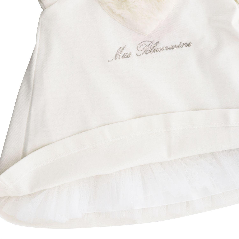 MISS BLUMARINE MISS BLUMARINE   Vestito   MBL174100