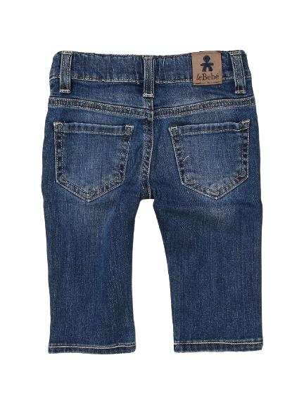 LE BEBÉ LE BEBE' | Pantalone | LBB278900