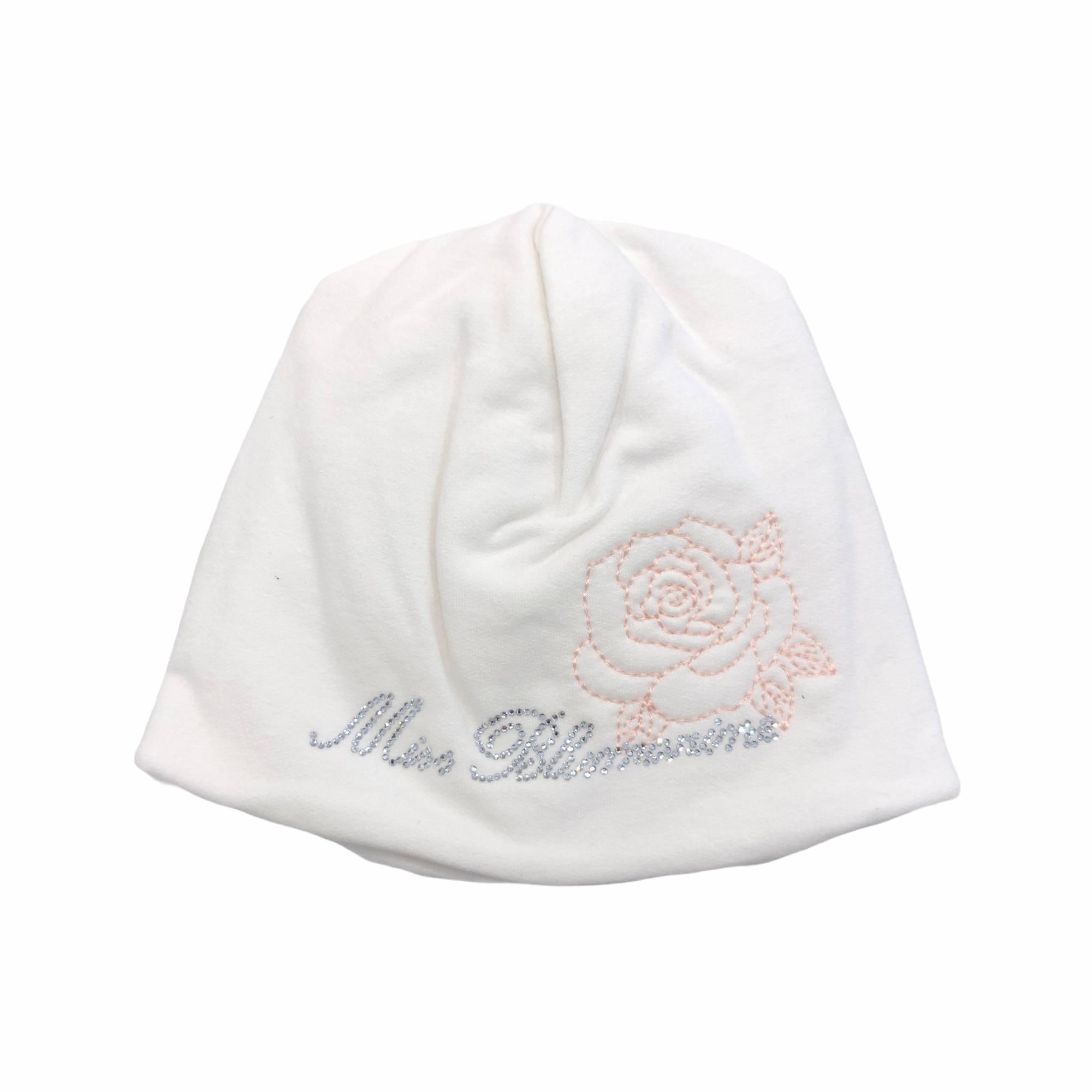 Cappello Miss Blumarine MISS BLUMARINE | Cappello | MBL282100