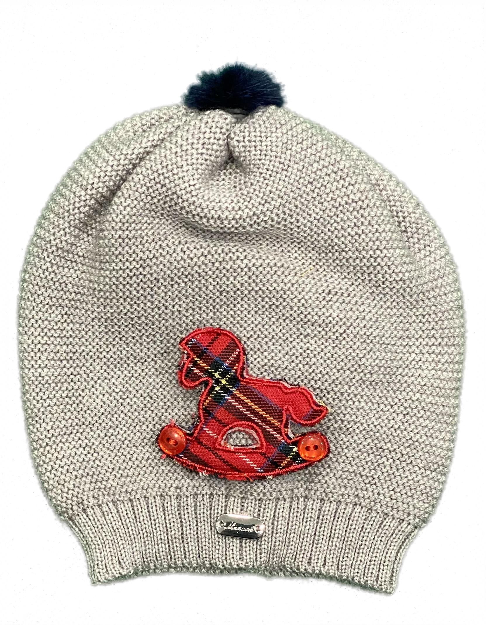 Cappello Ninnaoh NINNAOH   Cappello   I2035300