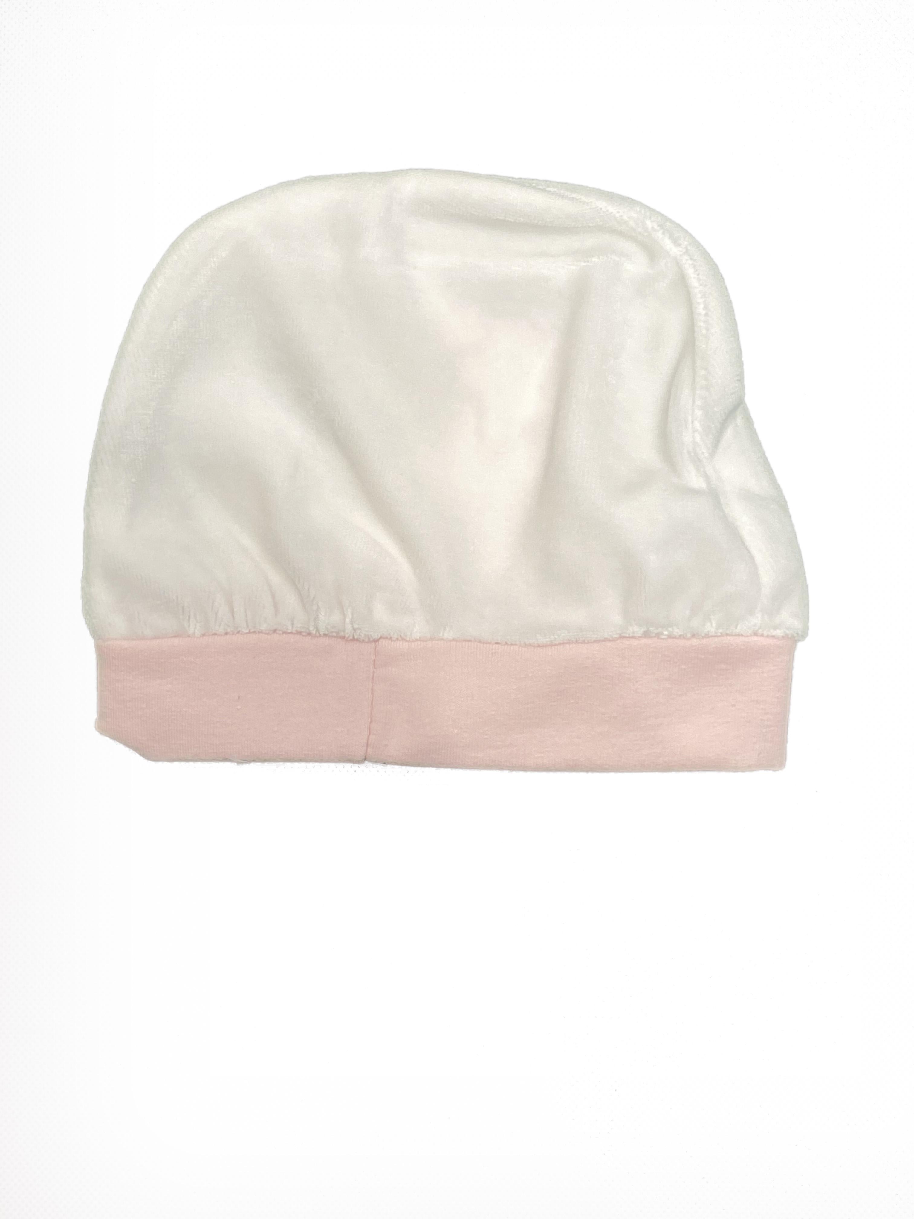 Cappello Ninnaoh NINNAOH   Cappello   I208600