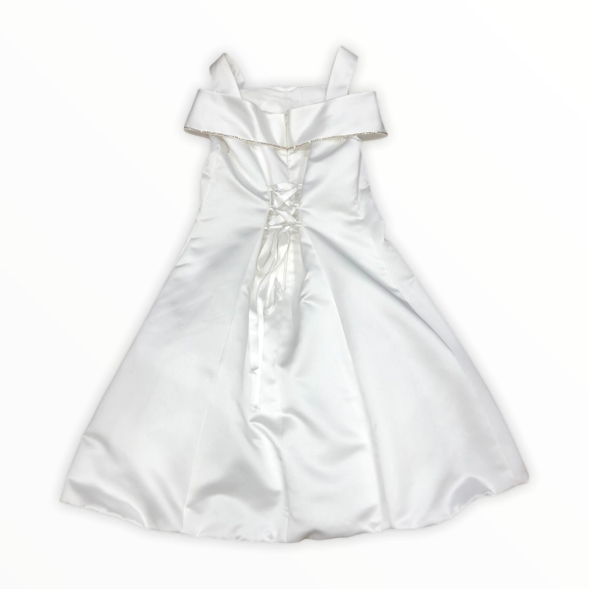 Vestito Bella Brilly ST.18SOL. | Vestito | BB18282300
