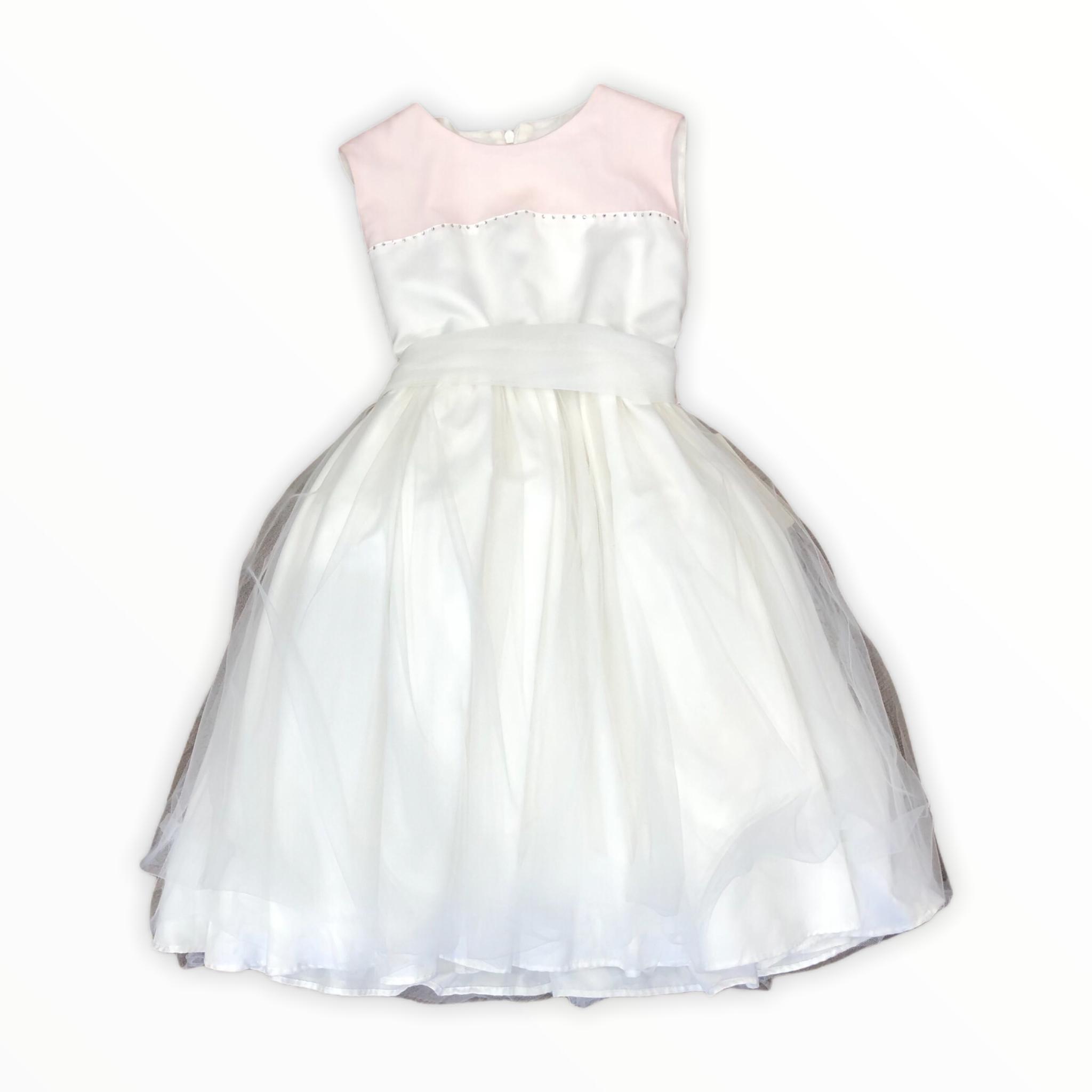 Vestito Allegra ALLEGRA | Vestito | A10506J00