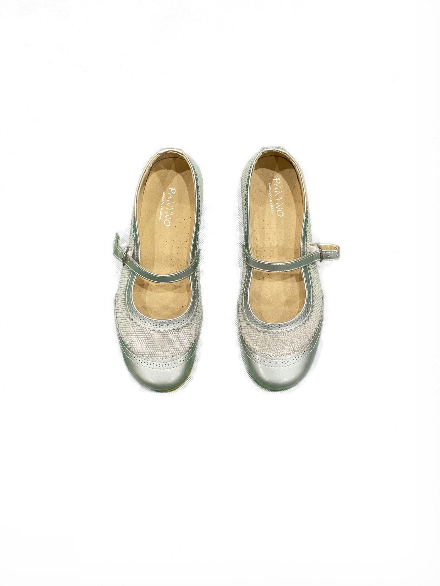 BALLERINA PANYNO PANYNO   Ballerina   E190100